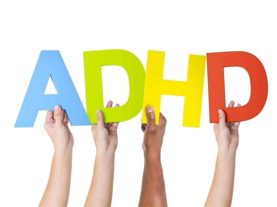Chiropractic Care And ADHD