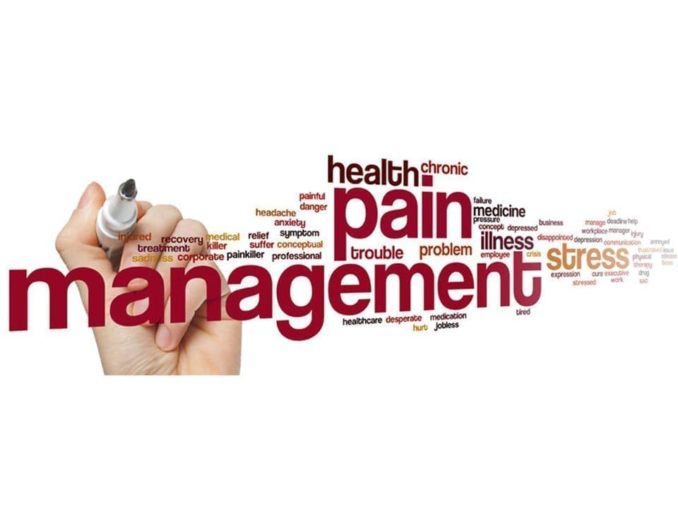 Treating Chronic Pain With Acupuncture