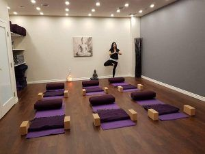 Yoga-Studio-Pillars-of-Wellness-Burlington-Aldershot