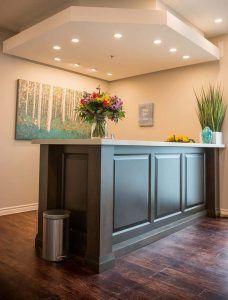 Reception-Pillars-Of-Wellness-Burlington-Aldershot