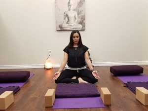 Aura-Davila-Pranayama-Pillars-of-Wellness-Burlington-Aldershot