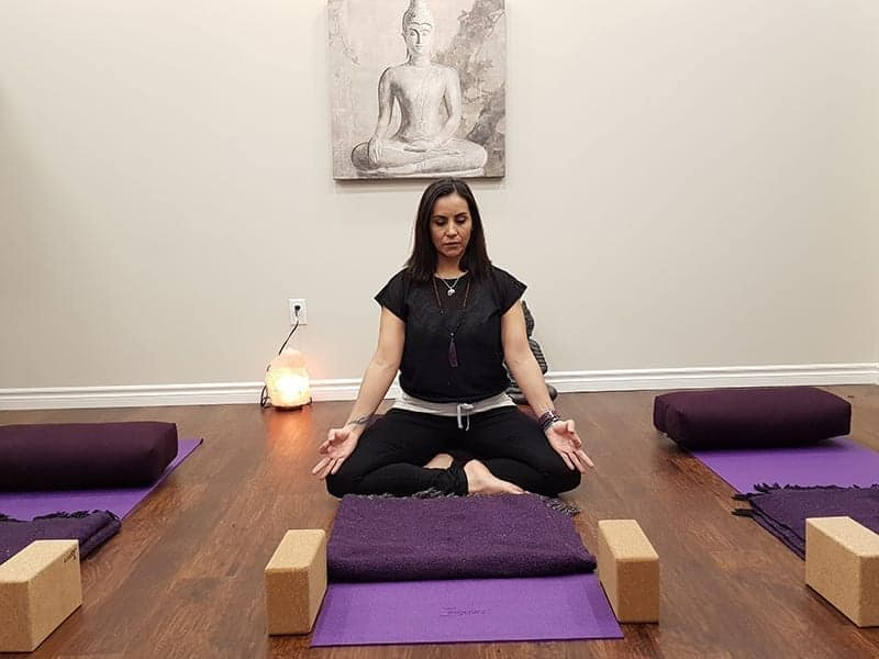 Aura-Davila-Pranayama-Pillars-of-Wellness-Burlington-Aldershot