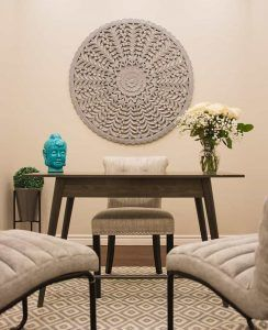 Counselling-Room-Pillars-Of-Wellness-Burlington-Aldershot