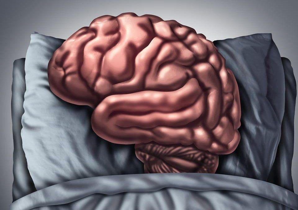 Sleep Disorders & Problems
