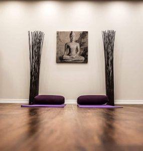 Yoga-Room-Pillars-Of-Wellness-Burlington-Aldershot