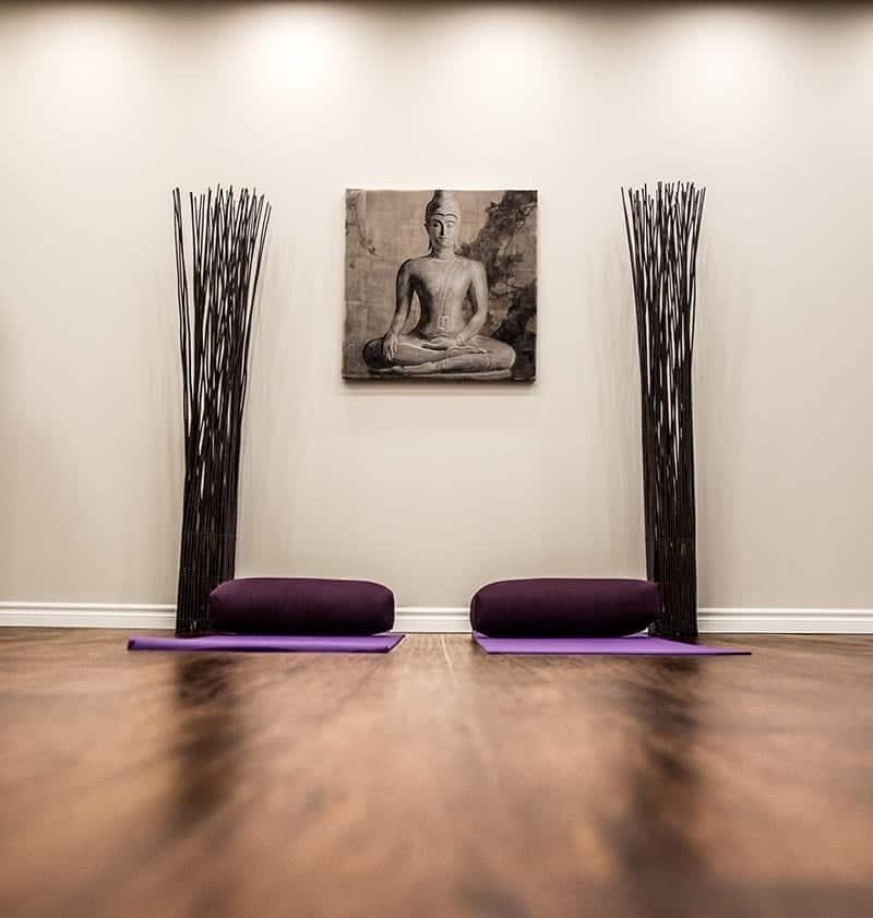 Yoga-Room-Pillars-Of-Wellness-Burlington-Aldershot