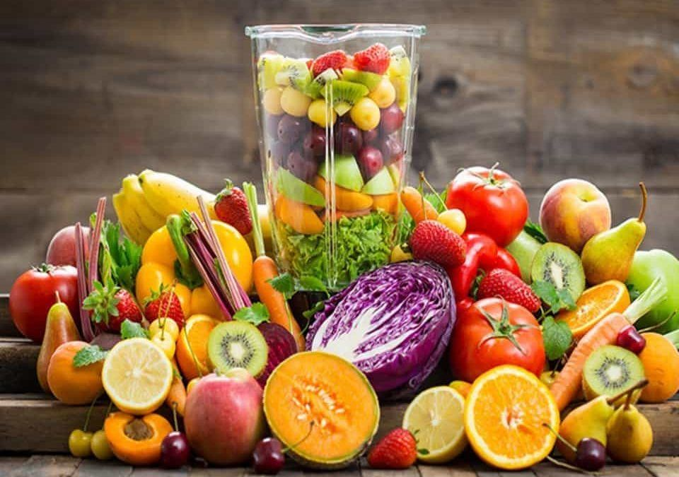 Good holistic nutrition programs are offered by Pillars of Wellness