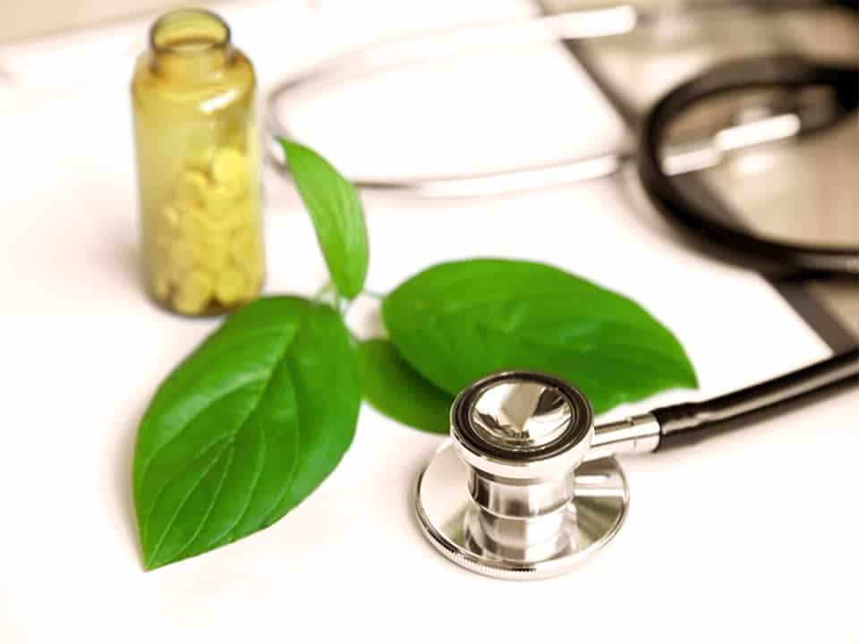 Naturopathic Doctor in Burlington at Pillars of Wellness