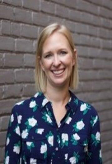 Kelly-Keeley-Speech-Therapist