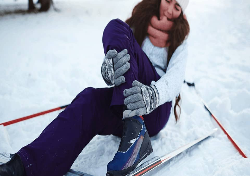 Winter-Sports-Injuries