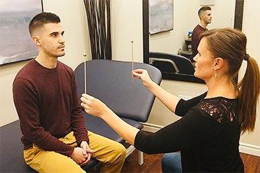 Concussion-Treatment