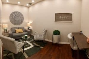 Counselling-Room-Pillars-of-Wellness