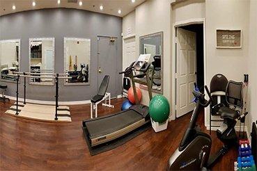 Exercise-Room-Pillars-of-Wellness