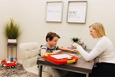 Speech-Therapy-Treatment