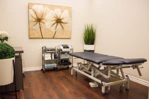 Treatment-Room-Pillars-of-Wellness