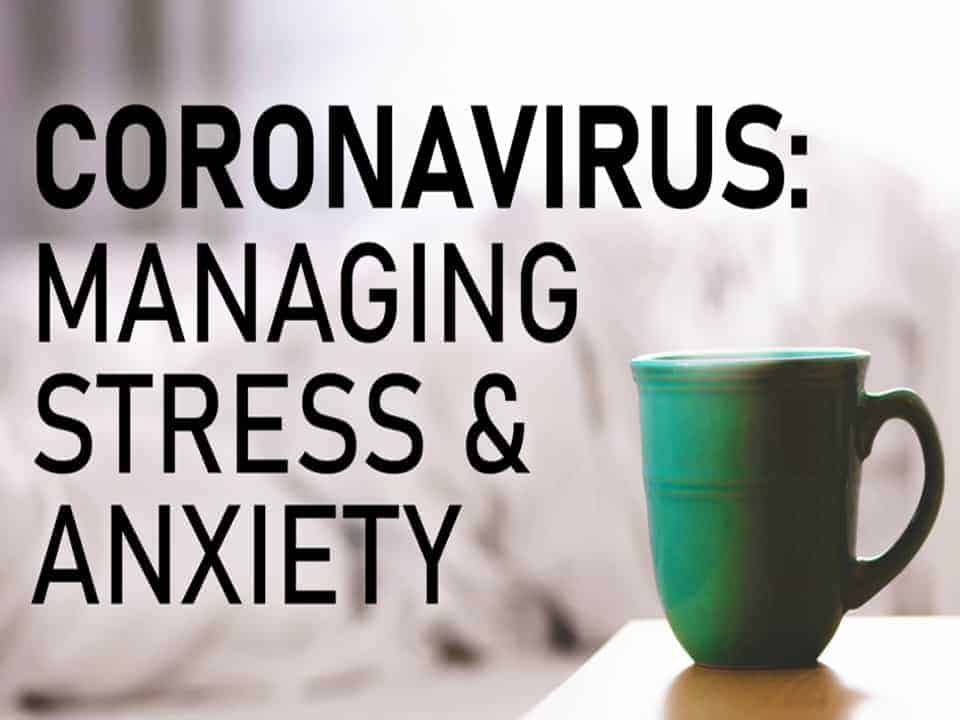 Coronavirus-manage-your-anxiety