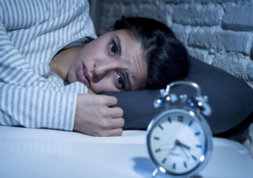 Insomnia-Natural-Treatment