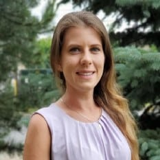 Nicole Stokes