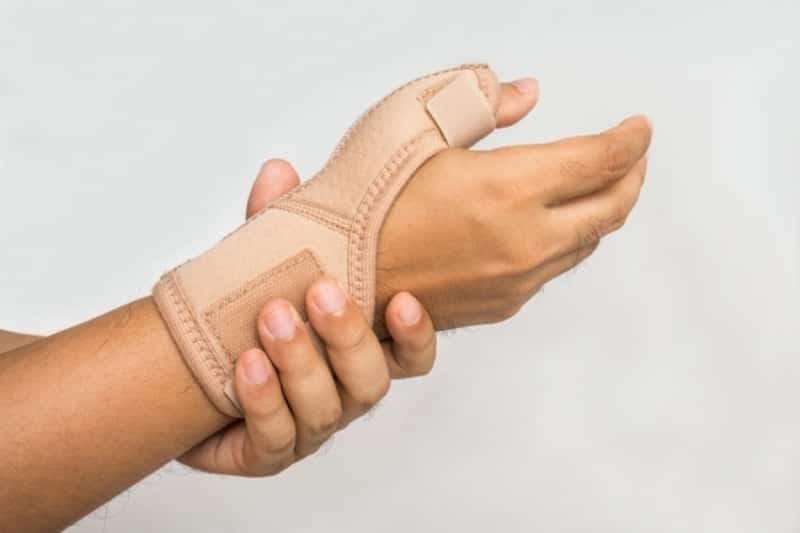 Carpal-tunnel-with-physiotherapy