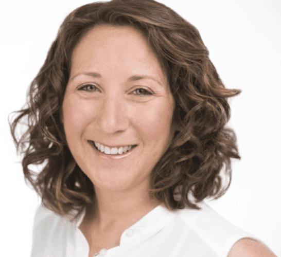 Liz-Waisberg, Counsellor