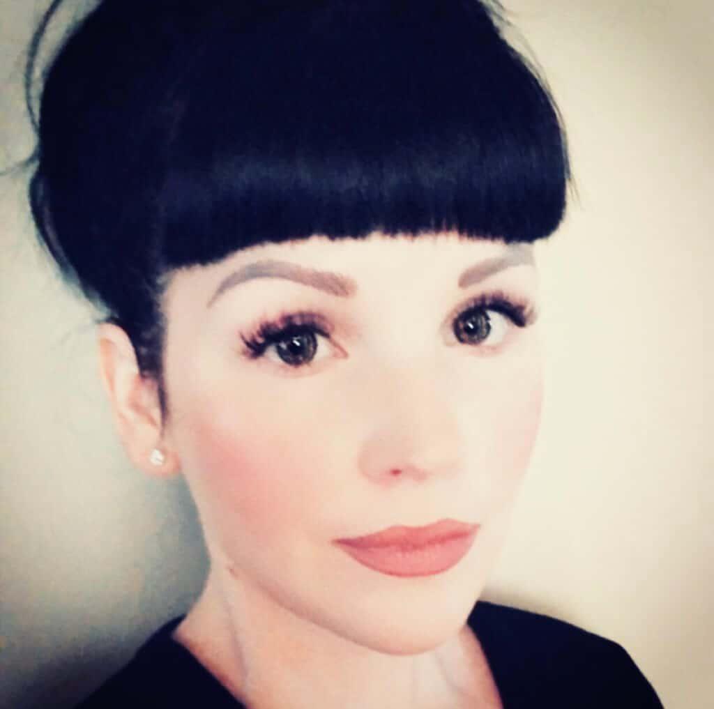 Stephanie Baker - Psychotherapist