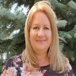 Leda Nazaj Counselor Pillars of Wellness