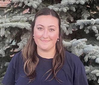 Mari Mueller Pelvic Floor Physiotherapist Pillars of Wellness